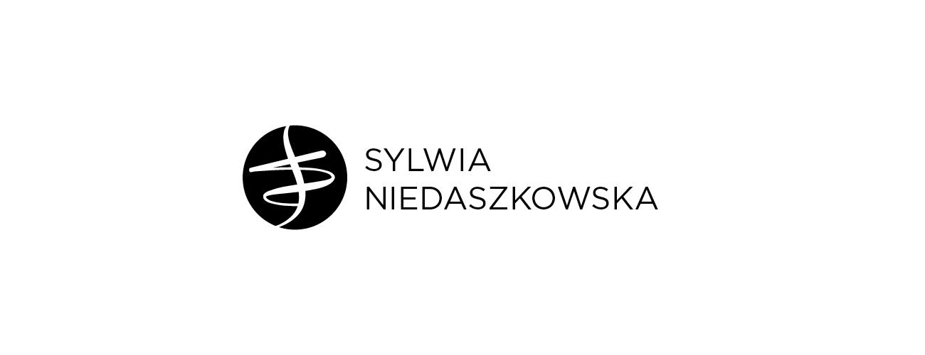 sylwianiedaszkowska.pl